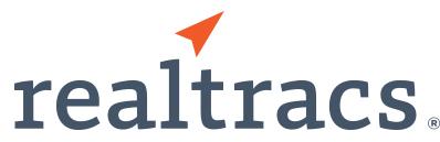 Realtracs Solutions Logo